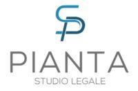 PIANTA STUDIO LEGALE